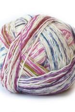 Schoppel Wolle Schoppel Wolle Wunderkleckse - 2140