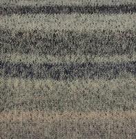 Berroco Berroco Pixel - Vanilla (2228)