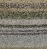Berroco Berroco Pixel - Grasshopper (2210)