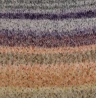 Berroco Berroco Pixel - Clove (2236)