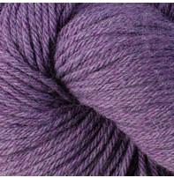 Berroco Berroco Vintage - Lilacs (5183)