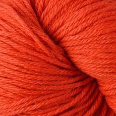 Berroco Berroco Vintage - Orange (5140)