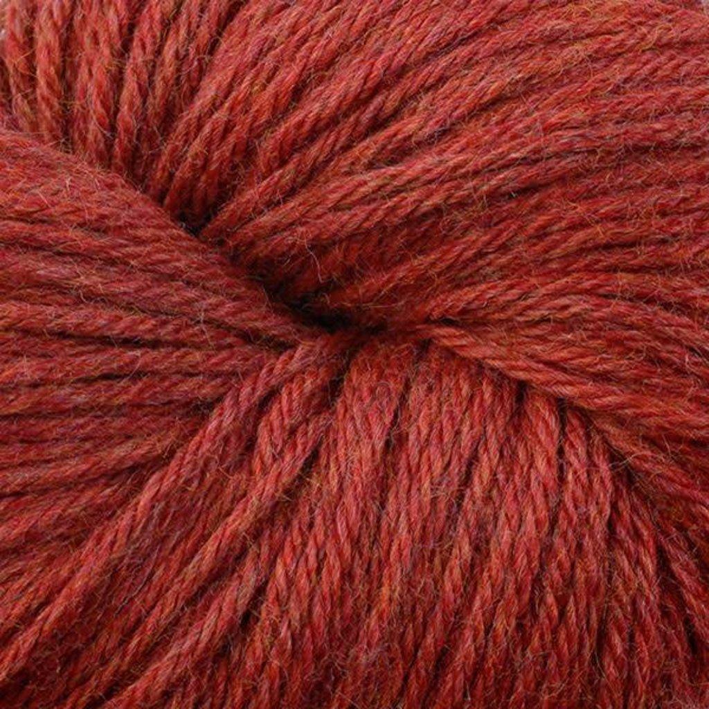 Berroco Vintage - Red Pepper 5173
