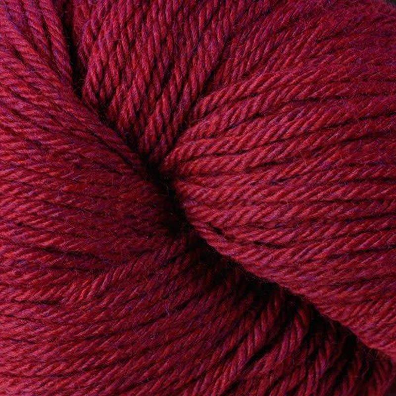 Berroco Vintage - Ruby (51181)