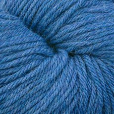 Berroco Vintage - Sapphire (5170)