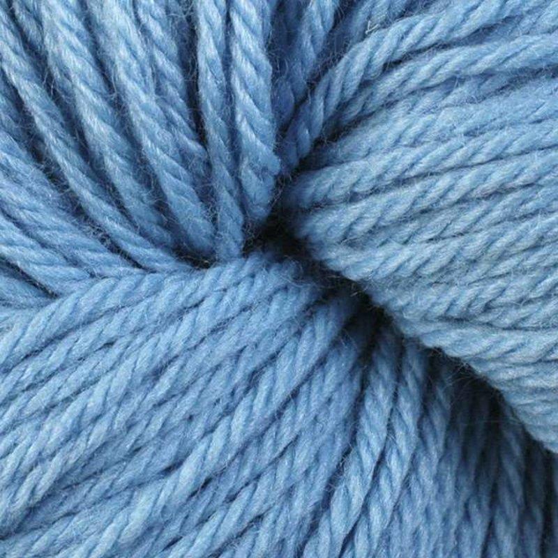 Berroco Vintage - Sky Blue (5132)