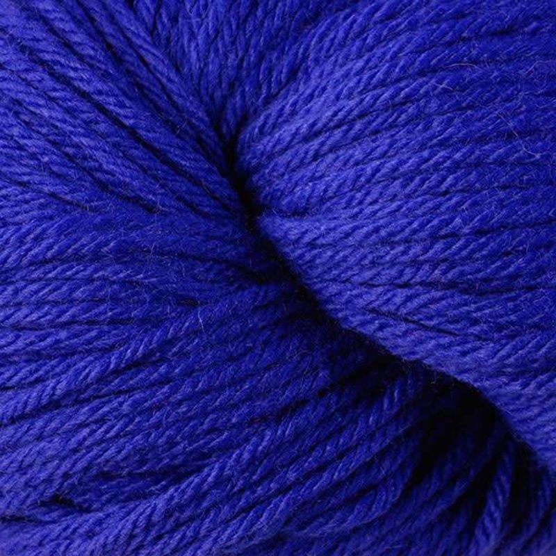 Berroco Vintage - Wild Blueberry (5160)