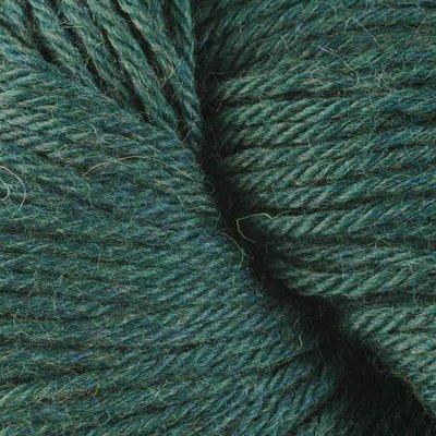 Berroco Berroco Vintage - Yukon Green (5193)