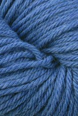 Berroco Berroco Vintage Chunky - Sapphire (6170)