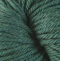 Berroco Berroco Vintage Chunky - Yukon Green (6193)