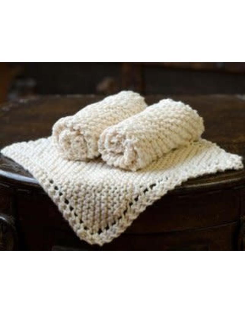 Appalachian Appalachian Baby Designs - Baby Washcloth Kit