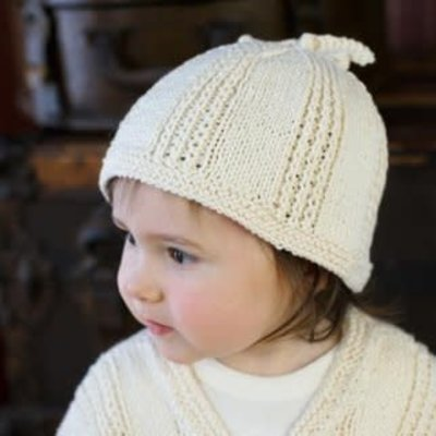 Appalachian Appalachian Baby Designs - Hello Baby Hat Kit
