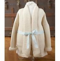 Appalachian Appalachian Baby Designs - Spa Robe Kit
