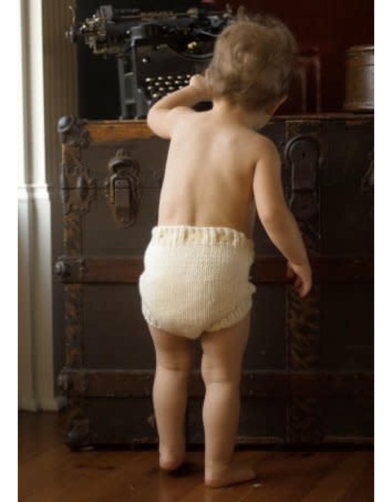 Appalachian Appalachian Baby Designs - Wool Soaker Kit