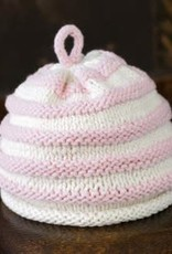Appalachian Appalachian Baby Designs Hill And Holler Hat In Pink