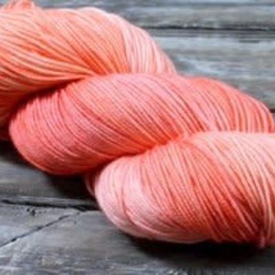 Artfil Artfil Belle - Peach