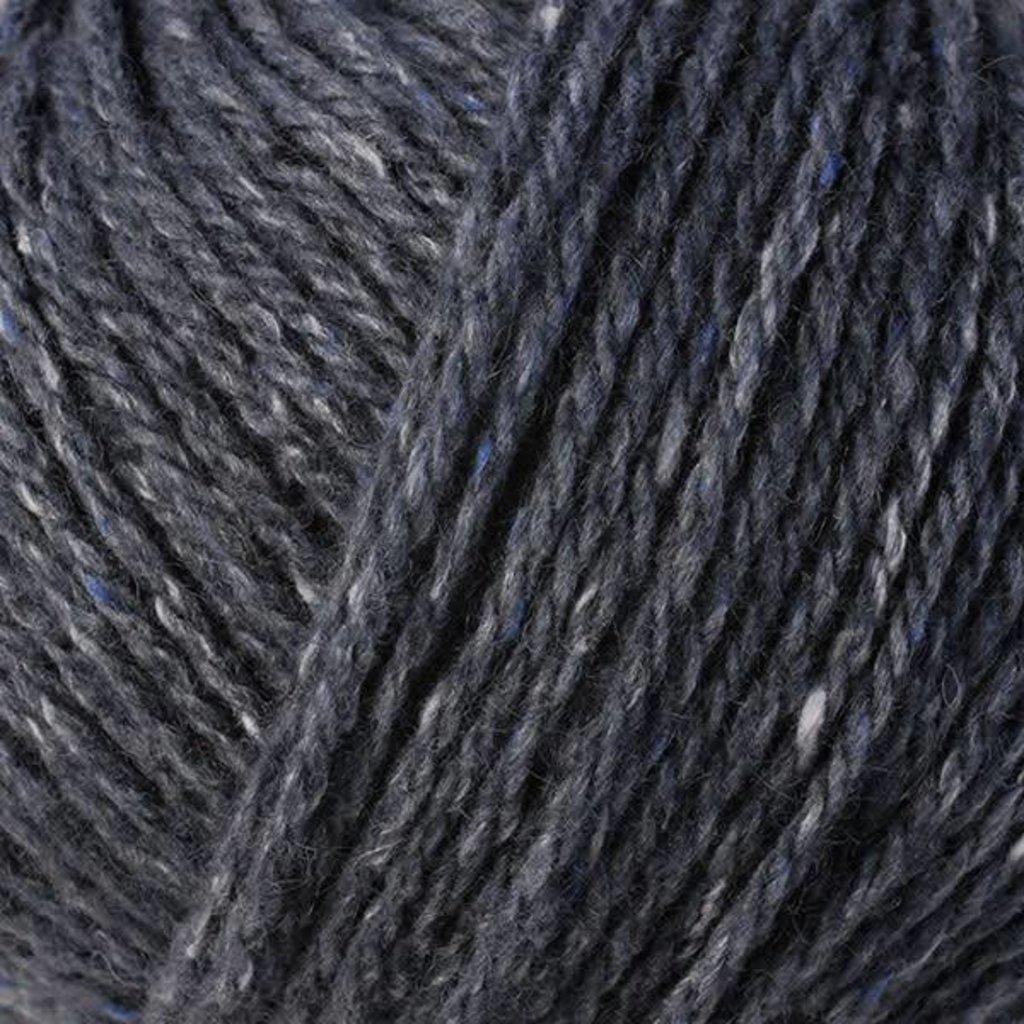 Berroco Berroco Tuscan Tweed - Black Orchid (9070)