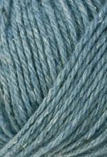 Berroco Berroco Tuscan Tweed - Cornflower (9022)