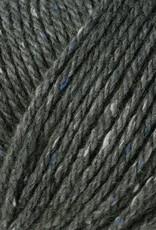Berroco Berroco Tuscan Tweed - Laurel (9042)
