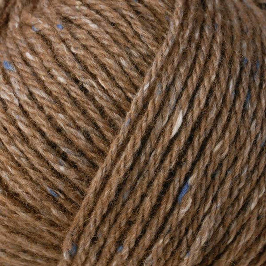 Berroco Berroco Tuscan Tweed - Oak (9031)