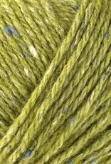 Berroco Berroco Tuscan Tweed - Wild Ginger (9023)