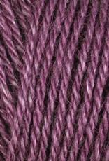 Berroco Berroco Folio - Violet