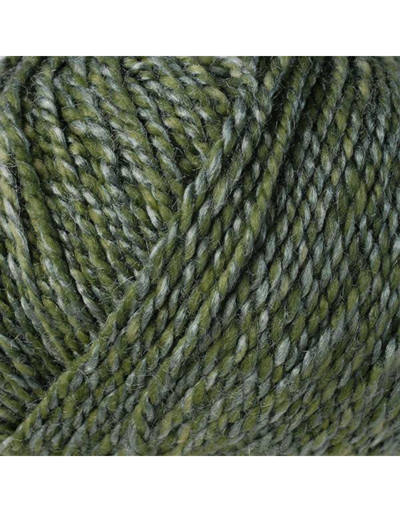 Berroco Berroco Ginkgo - Emerald (9642)
