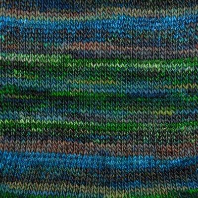 Berroco Berroco Millefiori - Iris
