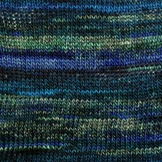 Berroco Millefiori Light - Hyacinth 6897