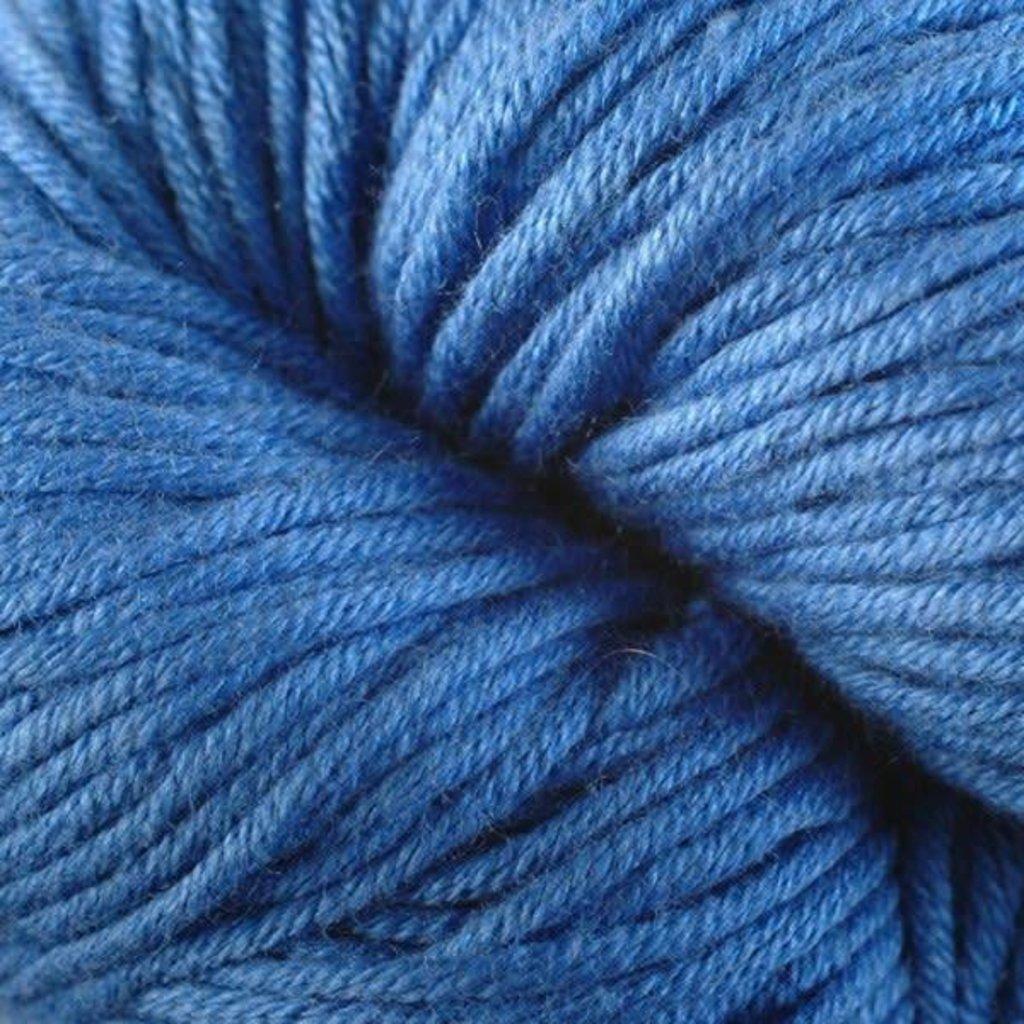 Berroco Modern Cotton - Bluebird (1654)*