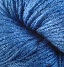 Berroco Berroco Modern Cotton - Bluebird (1654)