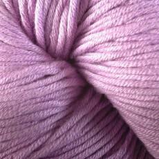 Berroco Berroco Modern Cotton - Brickley (1629)