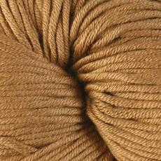 Berroco Modern Cotton - Chepston (1615)*