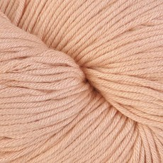 Berroco Modern Cotton - Cumberland (1612)*