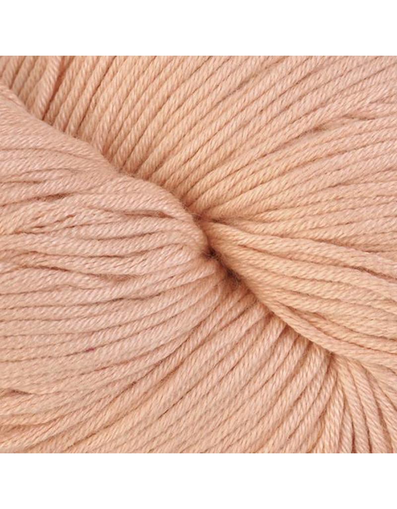 Berroco Berroco Modern Cotton - Cumberland (1612)