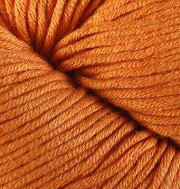 Berroco Berroco Modern Cotton - Iggy (1628)*
