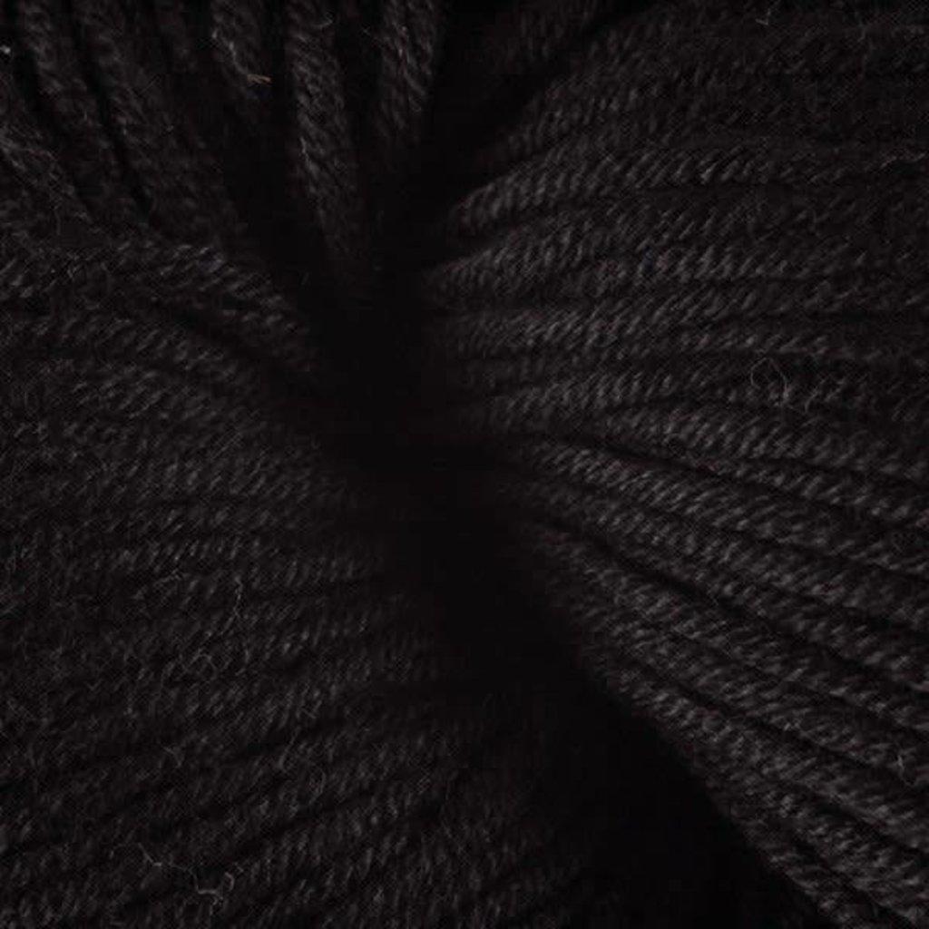 Berroco Modern Cotton - Longspur (1634)