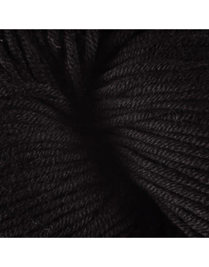Berroco Berroco Modern Cotton - Longspur (1634)