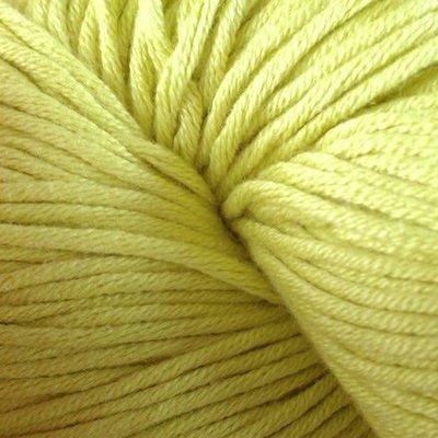 Berroco Berroco Modern Cotton - Mackarel (1626)