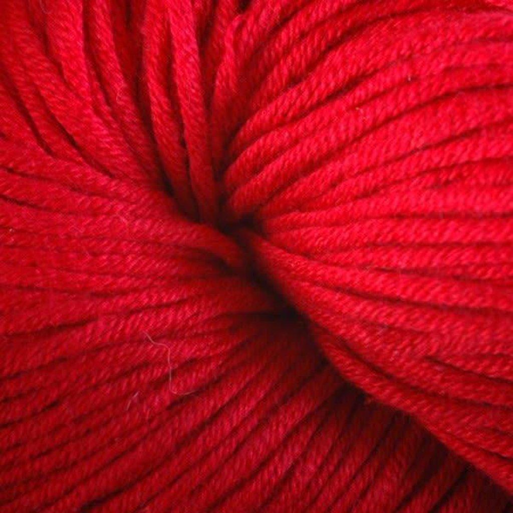 Berroco Modern Cotton - Rhode Island Red (1650)