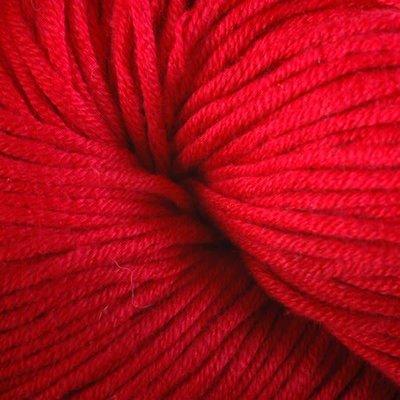 Berroco Berroco Modern Cotton - Rhode Island Red (1650)