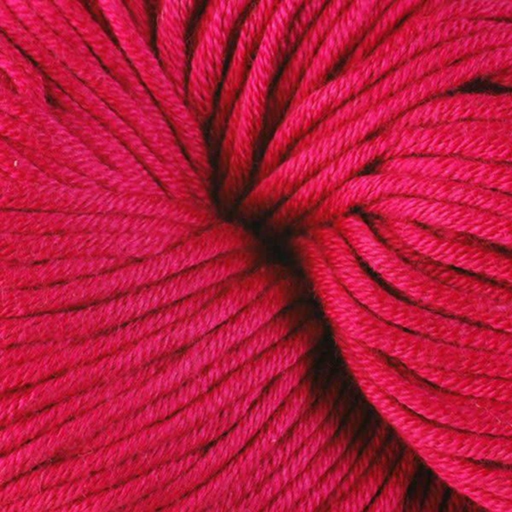 Berroco Modern Cotton - Rosecliff (1668)