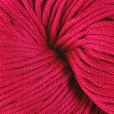 Berroco Berroco Modern Cotton - Rosecliff (1668)