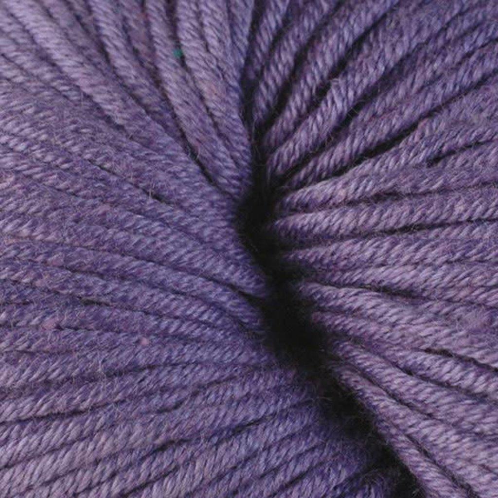 Berroco Berroco Modern Cotton - Viola (1633)