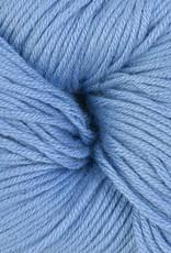 Berroco Berroco Modern Cotton DK - Aquidneck Island (6653)