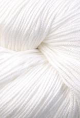 Berroco Berroco Modern Cotton DK - Bluffs (6600)