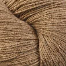 Berroco Modern Cotton DK - Chepstow (6615)