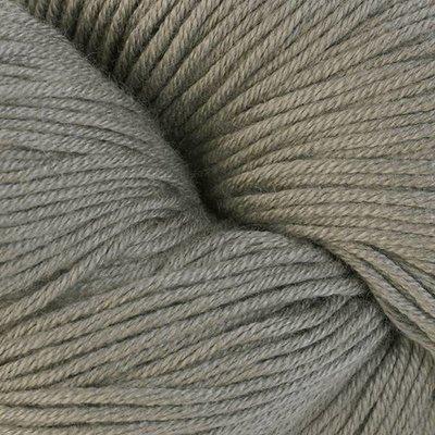 Berroco Berroco Modern Cotton DK - Hammersmith (6613)