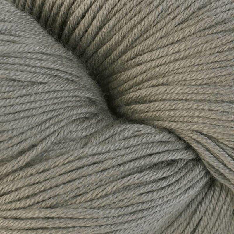 Berroco Modern Cotton DK - Hammersmith (6613)