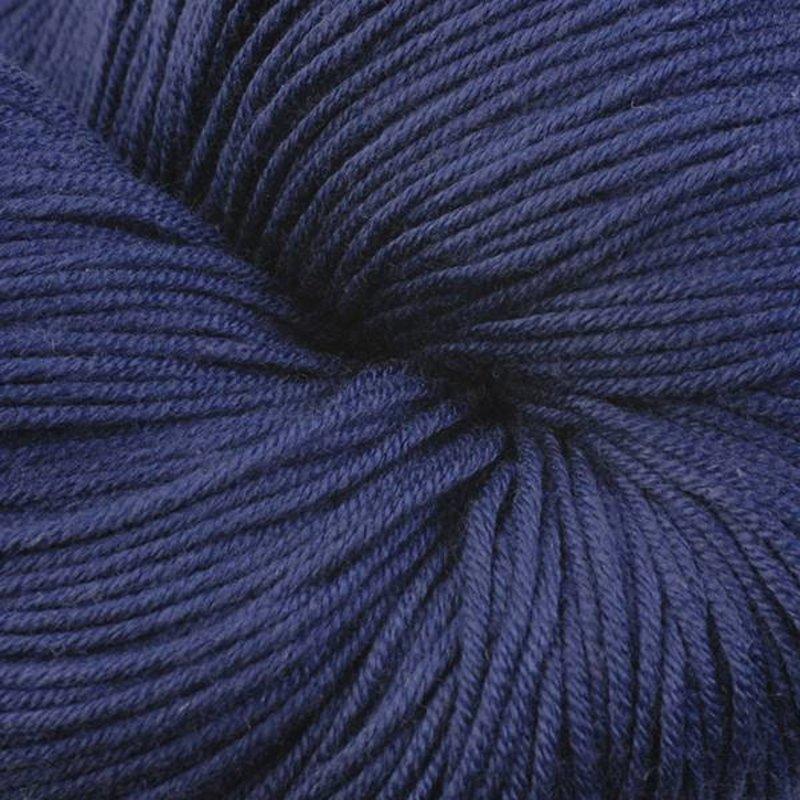 Berroco Modern Cotton DK - Hope (6663)